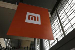 Xiaomi abre loja online na Europa