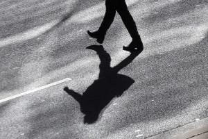 Produtora de calçado de luxo investe 1,2 milhões para ampliar unidade
