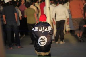 Percurso de portugueses no Estado Islâmico traçado em livro