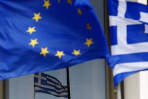 Negociações com Grécia estão a tornar-se mais produtivas