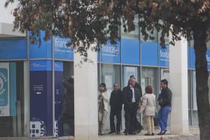 É injusta generalização sobre atuação de funcionários do Fisco