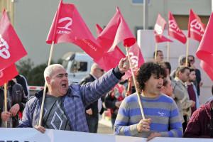 Trabalhadores da Efacec conseguem aumentos após greve
