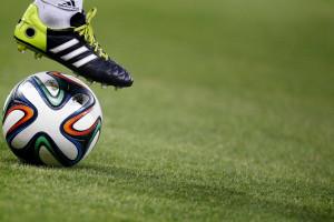 Madeira com três clubes na I Liga pela terceira vez