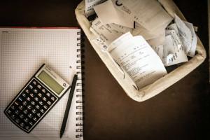 Termina hoje prazo para entregar IRS em papel