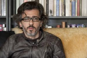 Luís Quintais recebe Prémio Literário Fundação Inês de Castro