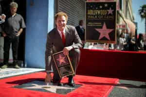 Ferrell acredita que é impossível prever o sucesso de um filme
