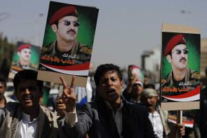 Ex-Presidente do Iémen recomenda aos xiitas que aceitem resolução