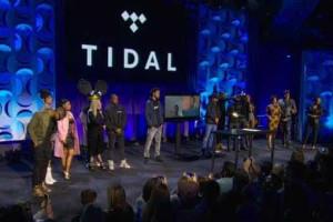 Jay-Z pede mais tempo para serviço de streaming Tidal