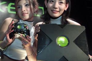 Destino inicial da Xbox era ser gratuita