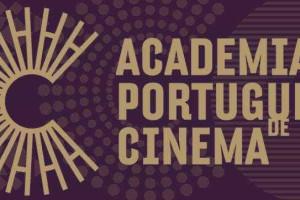 Prémios Sophia do cinema português são entregues hoje