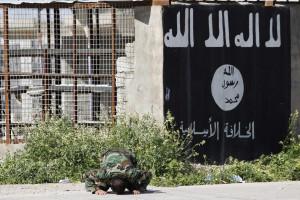 Estado Islâmico confirma primeiro ataque em território americano