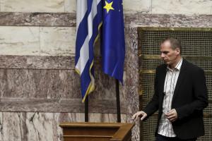 FMI prevê hiperinflação se Grécia sair da zona euro