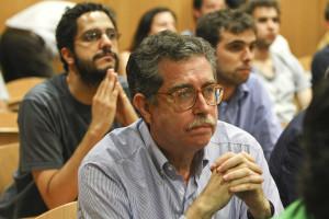 ESA aplaude contributo de Mariano Gago