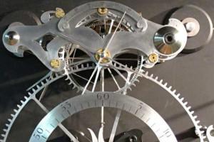 Depois de 250 anos, Guiness reconhece recorde de relojoeiro