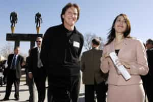 Linda Thompson compreende decisão de Bruce Jenner