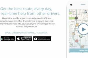 App da Google acusada de colocar vida de polícias em risco