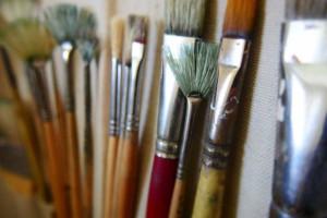 Escrita do Sudoeste é tema de exposição, pintura, mural e debate