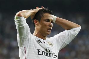 Saiba com quem Cristiano Ronaldo traiu Irina Shayk