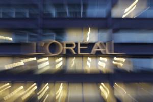 L'Oréal quer imprimir pele humana