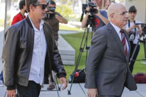 Justiça brasileira aperta cerco a Duarte Lima
