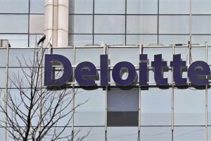 PT SGPS coloca ação judicial contra a consultora Deloitte