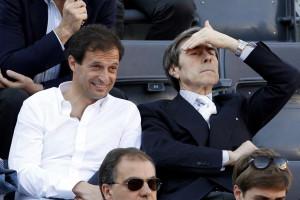 Dirigente do Barça confirma interesse em jogador do Sporting