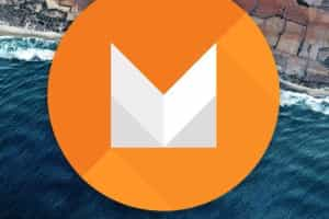 Este é o segredo do Android M