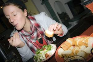 E a ciência comprova: pessoas impulsivas comem mais