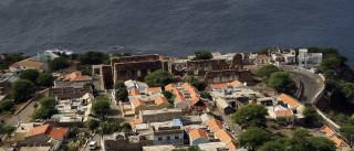 Cidade Velha contará com circuito museológico ainda este ano