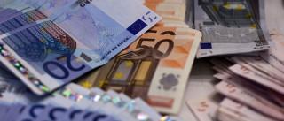 Crédito é sinal de recuperação mas pode desequilibrar contas externas