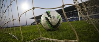 Benfica e Sporting decidem no domingo quem será o novo campeão