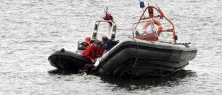 Três mortes nos primeiros três meses da época balnear
