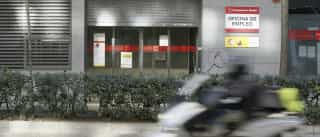 Com 4 milhões, Espanha regista menor número de desempregados desde 2010