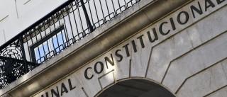 Constitucional dá luz verde a horários de 35 horas nas autarquias