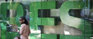BESA 'virou' Banco Económico e ficou com Sonangol como acionista