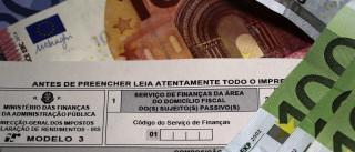 Trabalhadores dependentes e pensionistas: Entrega de IRS termina hoje