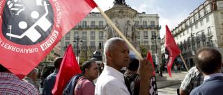 Fectrans queixa-se de discriminação na Transportes de Lisboa