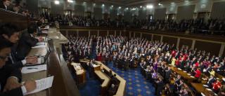 Congresso dos EUA aprova sanções mais duras contra Coreia do Norte