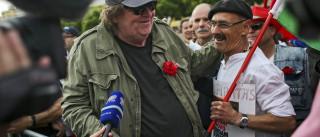 Michael Moore usa Portugal como exemplo no seu novo filme