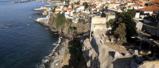 Divida da Madeira ascendia a 1.197 milhões no final de junho