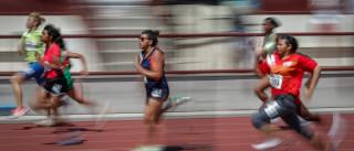Special Olympics: Portugal conquista 44 medalhas