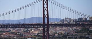Lisboa Open House abre portas de 70 espaços da capital