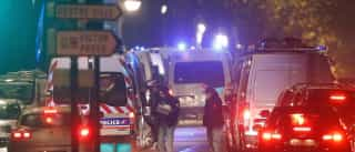 """Tomada de reféns no norte de França foi """"banditismo"""" e não terrorismo"""
