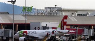 SEF investiga alegada falha de segurança no aeroporto de Faro