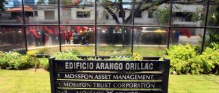 Mossack Fonseca pede não publicação da sua base de dados