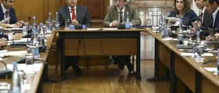 Banif: Bruxelas impediu que bancos portugueses concorressem à compra