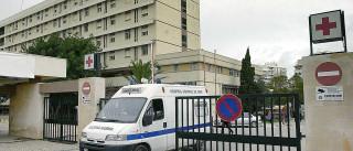 IGAS e ERS investigam caso de mãe que levou filho do Hospital