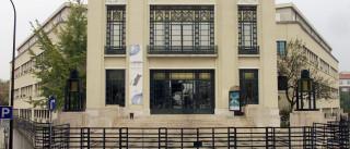 """INE fala em """"aproveitamento político"""" dos dados do desemprego"""