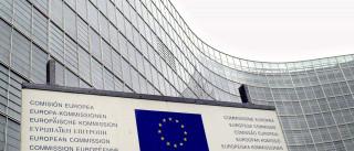 Bruxelas disponibiliza 20 milhões de euros para crise de Calais