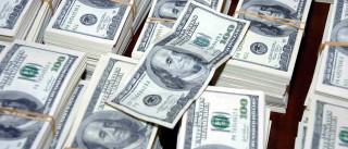 Reserva Federal deixa taxas de juro inalteradas